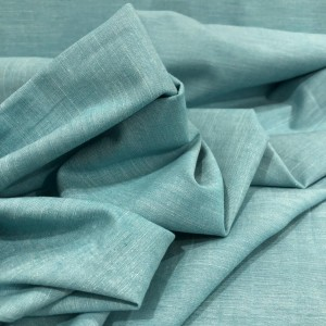 Chambray Tiffany